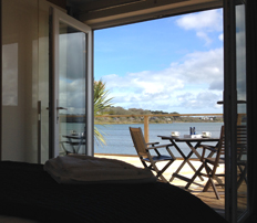 Kingfisher Lodge Thumbnail