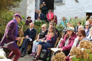 St Ives September Festival
