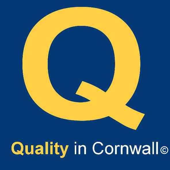 Quality in Cornwall